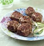 boulettes-de-boeuf-aux-courgettes