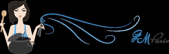 Logo et lignes